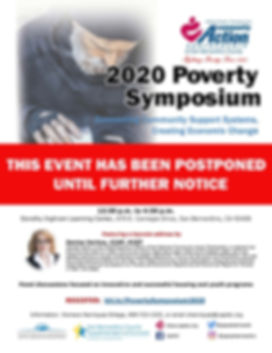 Poverty Symposium Flyer general public 3
