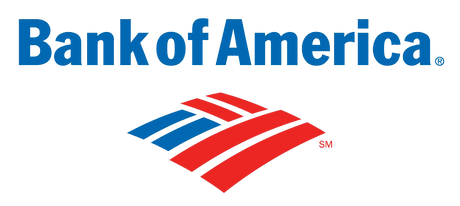PNGPIX-COM-Bank-of-America-Logo-PNG-Tran