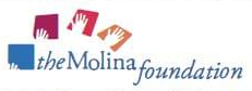 Molina foundation.PNG