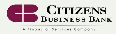 citizens business bank.png
