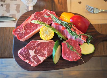 Goodwin Steak House Helsinki