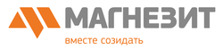 ОАО «Магнезит»