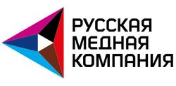 ОАО «Александринская ГРК»