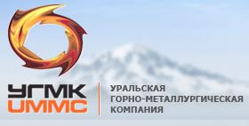 ОАО «УГМК»