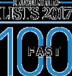AFR-Lists-2017-Fast-100-Logo-RGB.png