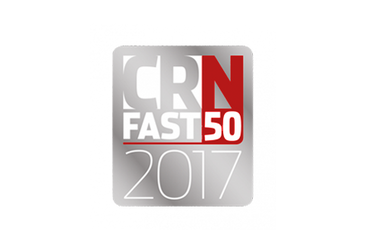 logo-crn-fast-50-2017.png