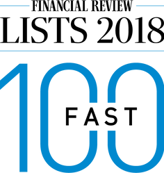 AFR Lists 2018-Fast 100.png