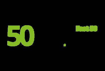 logo-deloitte-fast-50-2017.png