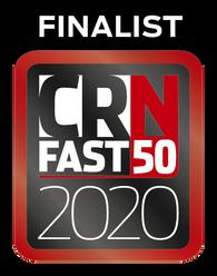 CRNFAST50 LOGO_2020_BADGE.PNG