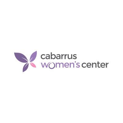 Cabarrsu-Womens-Center.jpg