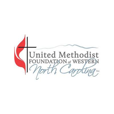 United-Methodist.jpg