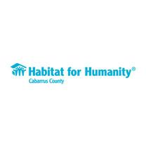 Habitat-for-Humanity.jpg