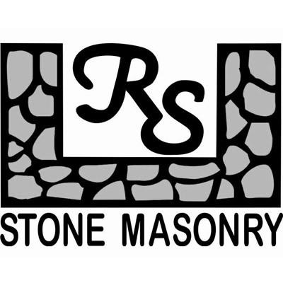 RS-Stone-Masonry.jpg