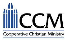 ccm-logo (1).jpg