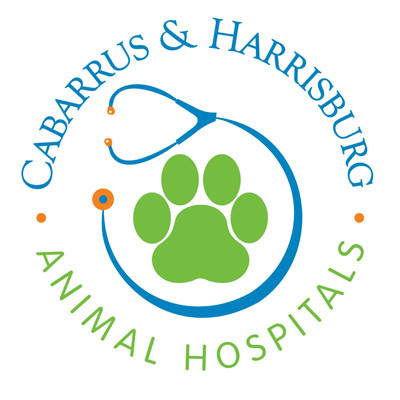 Cabarrus-Animal-Hospital.jpg