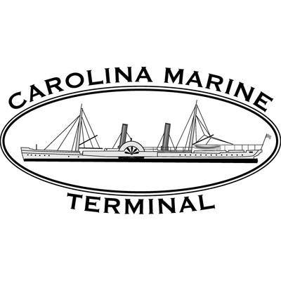 Carolina-Marine-Terminal.jpg