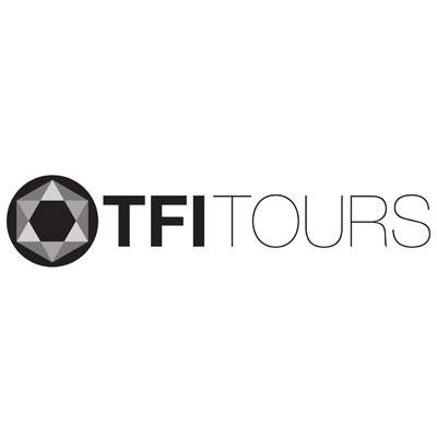 TFI-Tours.jpg
