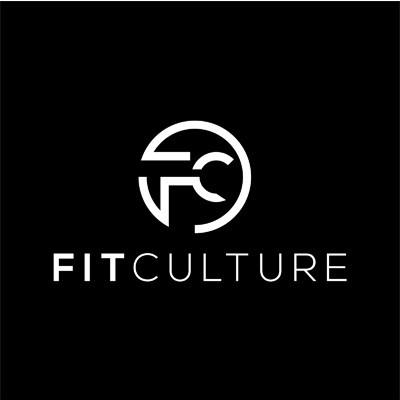 Fit-Culture.jpg