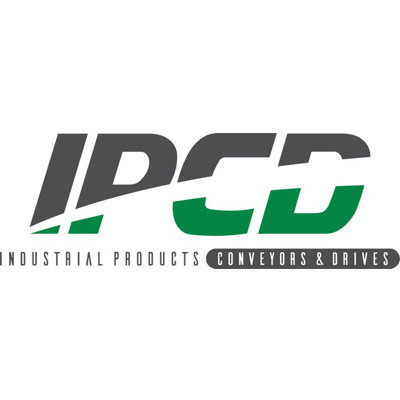 IPCD.jpg