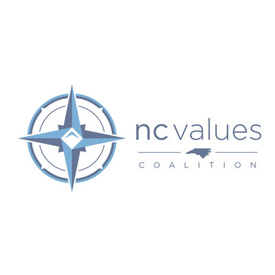 NC-Values-Coalition.jpg