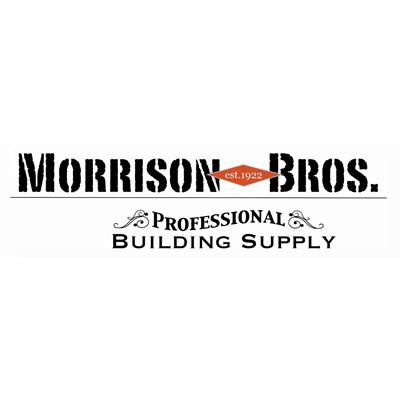 Morrison-Bros.jpg