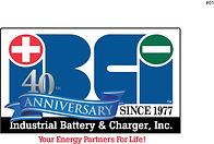 40th Anniversary Logo (3).jpg