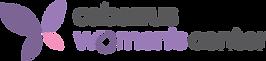 CWC_logo (2).png