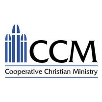 Cooperative-Christian-Ministry.jpg
