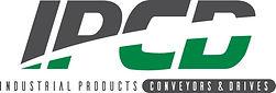 IPCD-Logo_Swipe (1) (1).jpeg