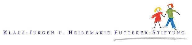 Futterer_Stift_Logo.jpg