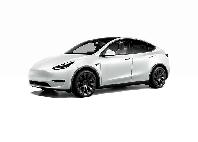 Tesla-Model-Y-mieten.jpg