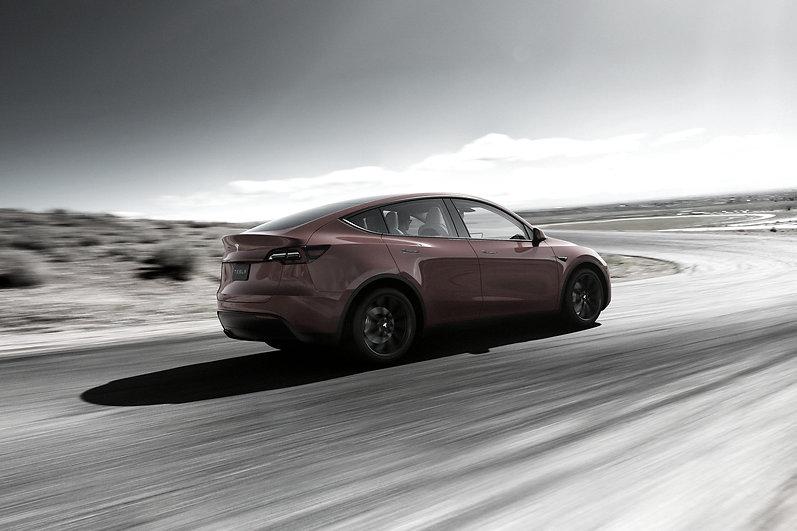 Tesla Model Y mieten banner_edited.jpg