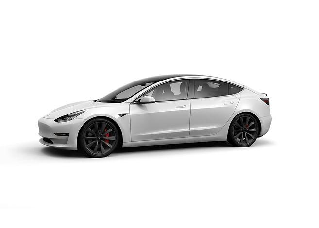 Tesla-Model-3-mieten.jpg