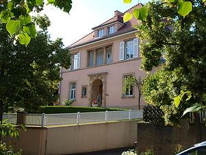 Gänsheidestraße 1 Gewerbe.JPG