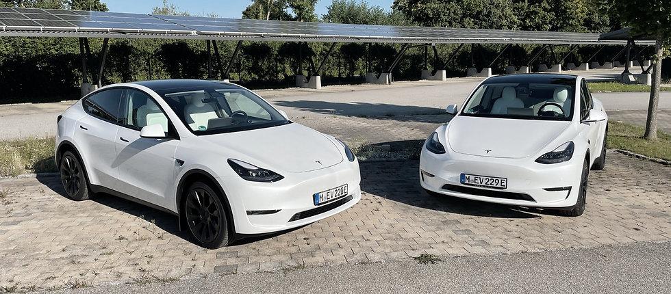 Tesla Model Y mieten münchen_edited.jpg