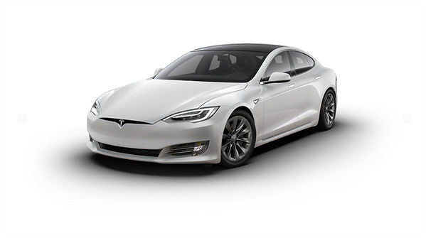 Tesla-Model-S-mieten.jpg