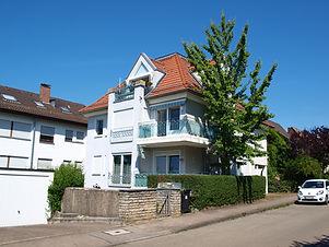 Panoramastraße 59 Wohnung.JPG