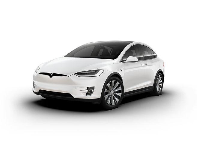 Tesla-Model-X-mieten-2021.jpg