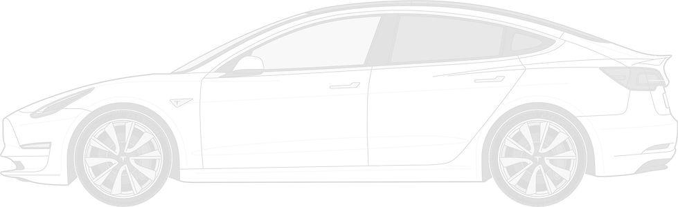 model3-background.jpg