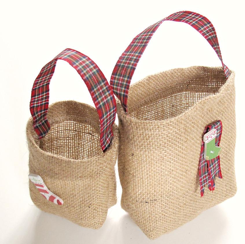 Xmas gift bags 2