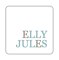 EJ NEW LOGO WITH NO STRAPLINE PNG.png