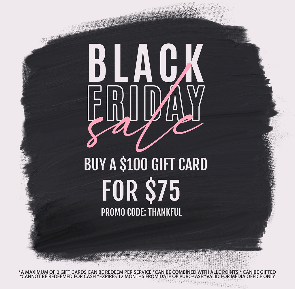 NRB BLACK FRIDAY 2020 - web.png
