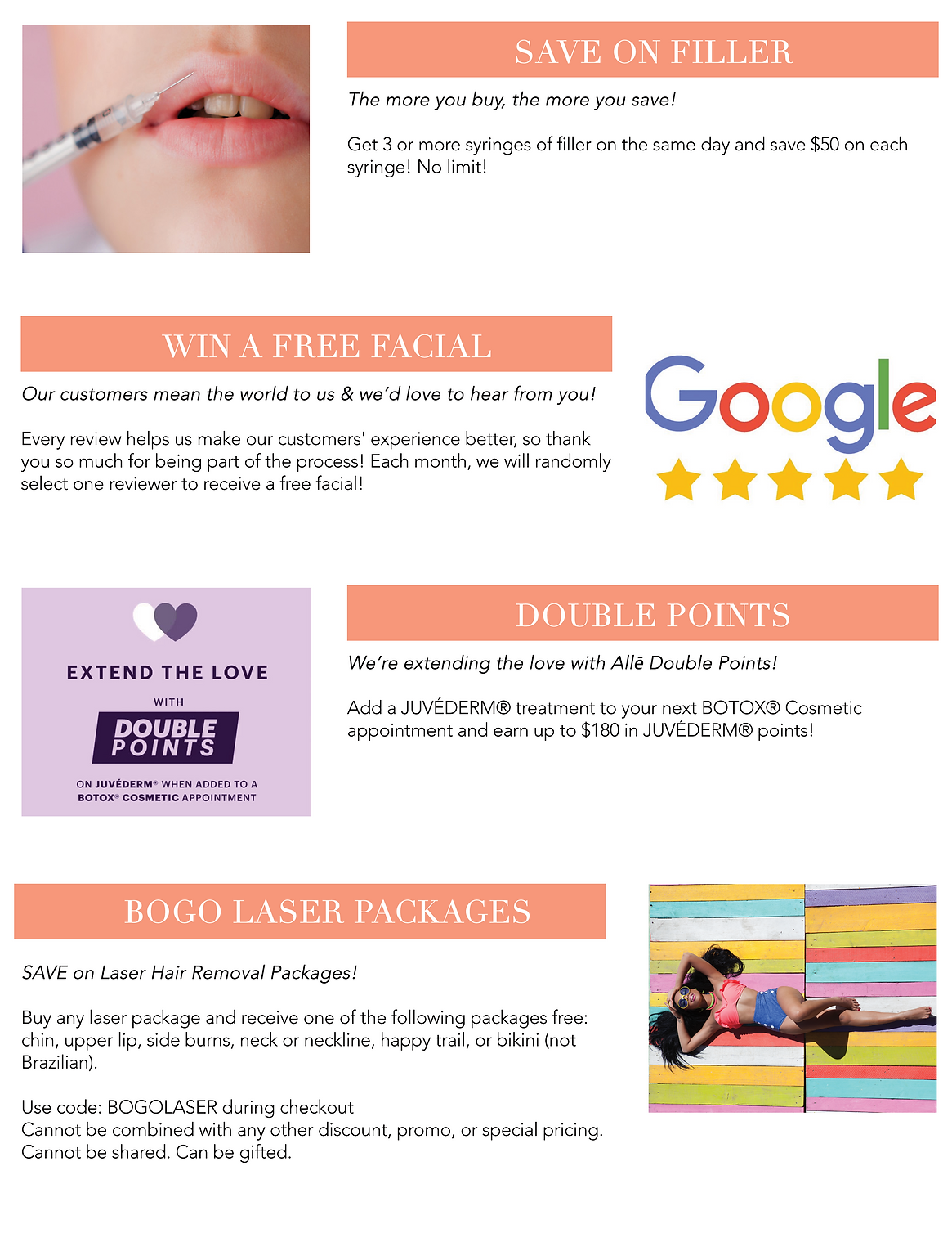 NRB NEWSLETTER TEMPLATE 1ST PAGE.png