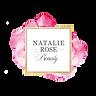 natalie rose logo.png
