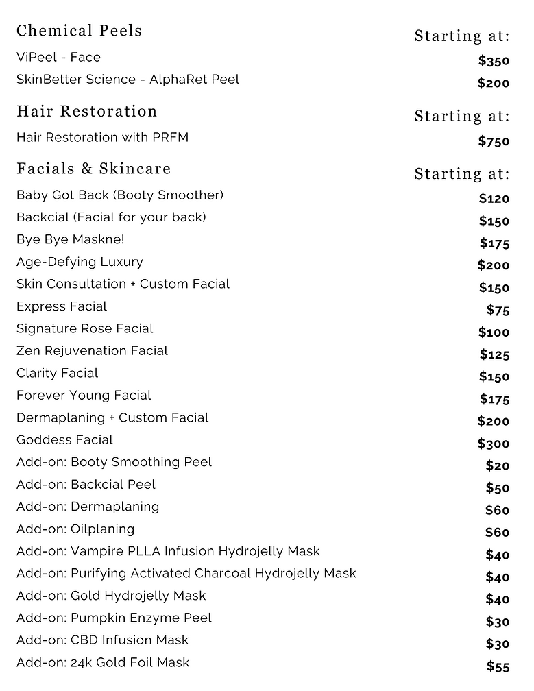 NRB - Price List (1).png