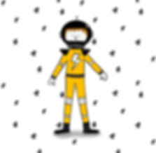 web astroo.jpg