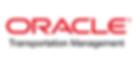 Oracle_Transportation_Management.png