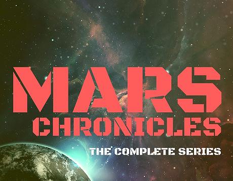 MARS CHRONICLES 1.jpg