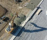 chantier vue de haut.jpg
