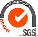 Logo_ISO_45001.webp